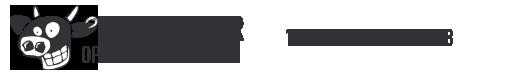 Logo Header 2018