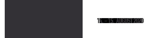 logo_header_2020