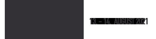 logo_header_2021